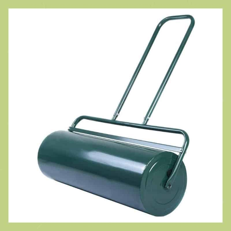 lawn rollers