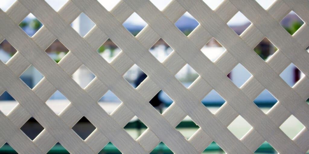 trellis designs