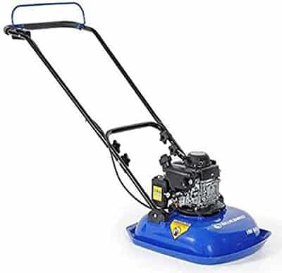 Bluebird Turf Products HM160 Hover Mower