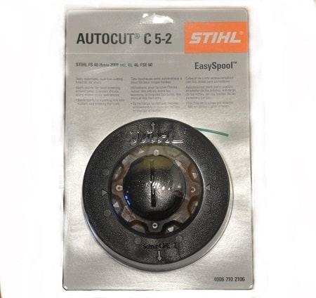 STIHL Autocut C 5-2 Trimmer Head
