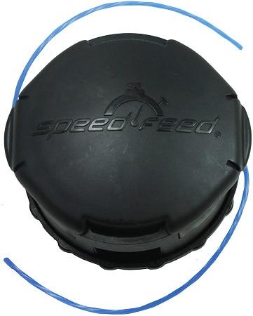 Shindaiwa Speed-Feed 400 Universal Bump Feed Trimmer