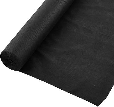 AHG PPB150 Premium Landscape Fabric