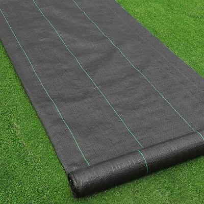 Goasis GL Ultimate Pro Lawn Fabric