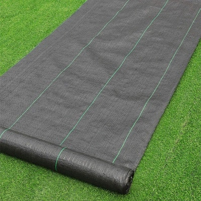 Petgrow Heavy Duty Landscape Fabric