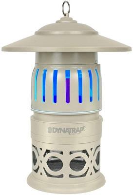Dynatrap DT1050-DEC Outdoor Insect Trap