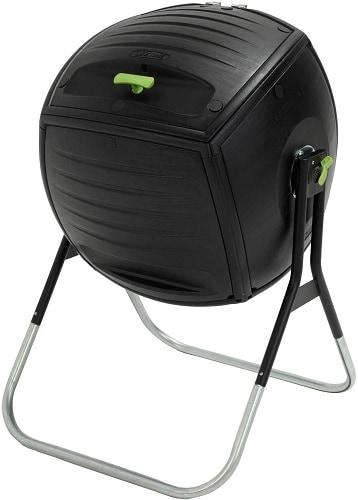 Lifetime 50 Gal. Compost Tumbler